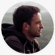 Milan Barta's profile picture